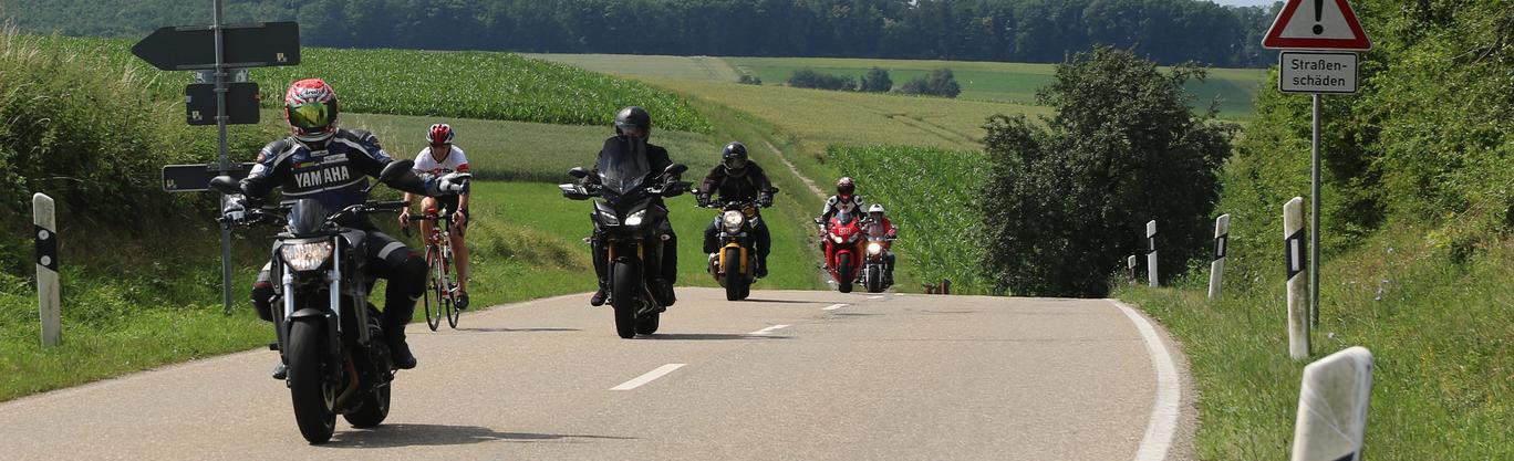 Motorradhaus Eckert